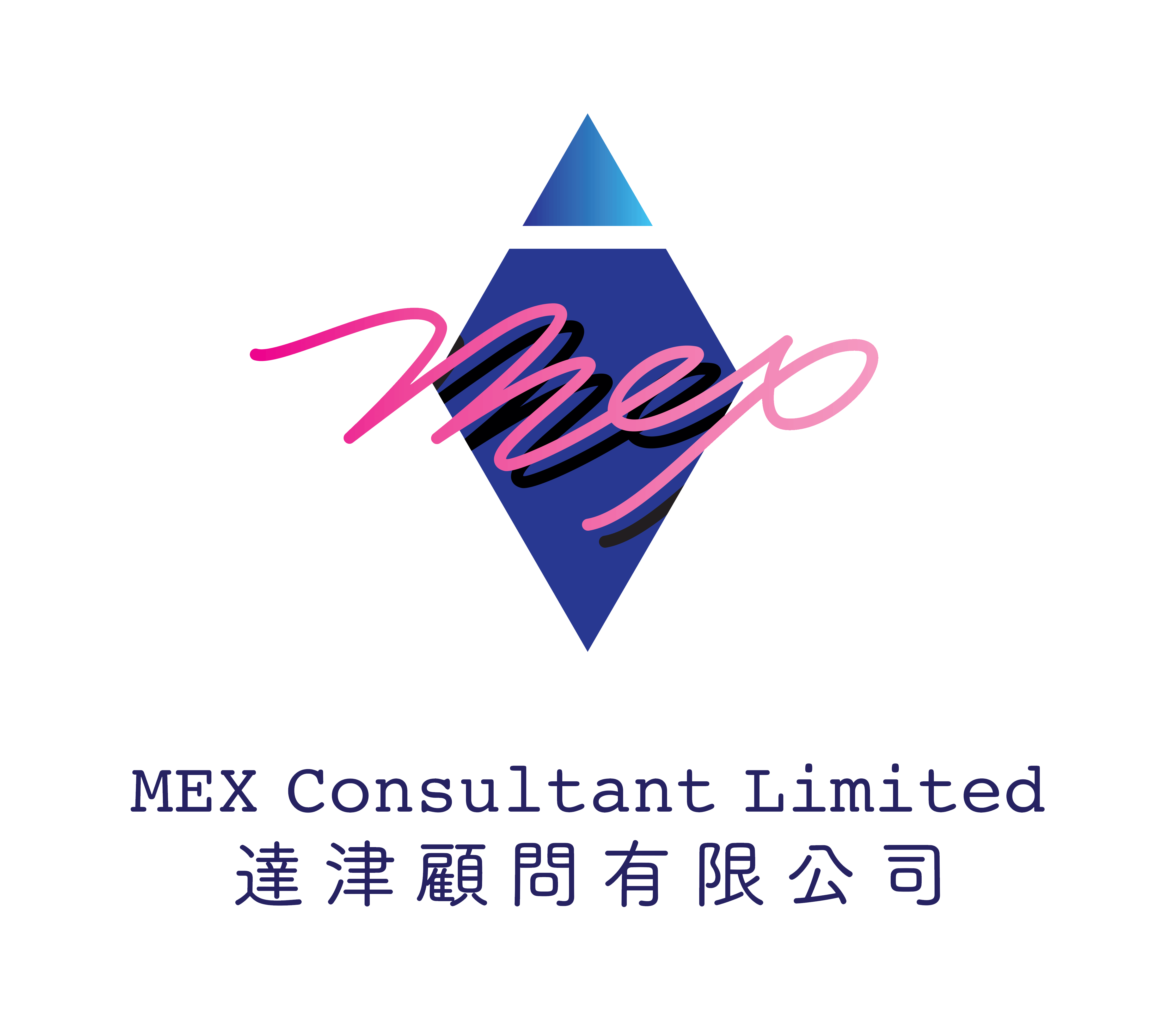 MEX Consultant Limited